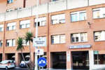 ospedale_papardo_messina