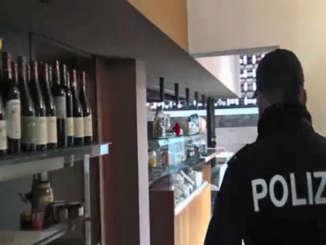 polizia_blitz_ristoranti