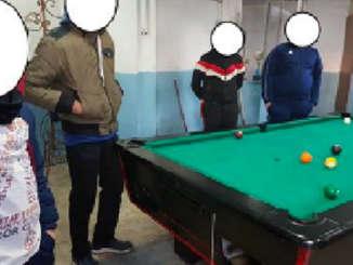 polizia_chiusa_sala_giochi_abusiva_ct