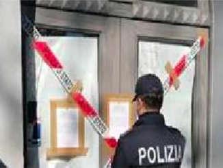 polizia_ct_chiusura_bar_ct