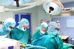 sala_parto_chirurgia