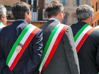 sindaci_siciliani_3