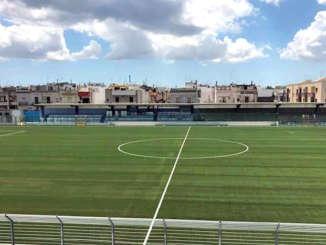 stadio_francavilla_2