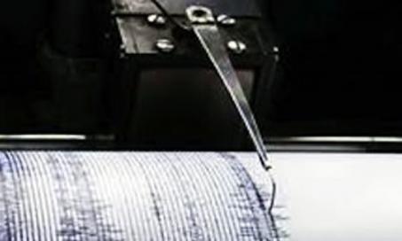 Etna, scossa di terremoto nell'acese