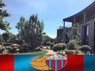 torre_del_grifo_logo_catania_calcio_3