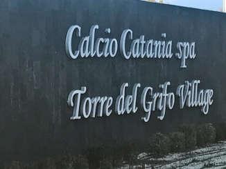 torre_del_grifo_scritta_societa