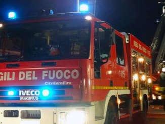 vigili_del_fuoco_interventi
