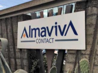 Almaviva_5