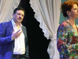 Cannavo-Criscuolo_teatro_martoglio