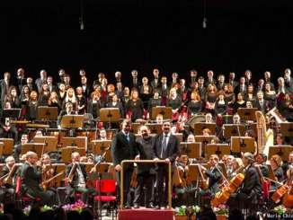 Concerto_per_Agata_Teatro_Bellini2020_