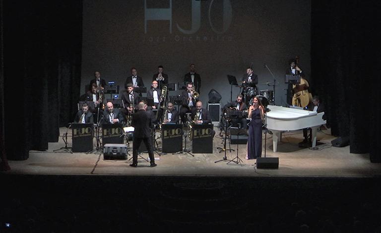 Love Songs al Teatro Ambasciatori