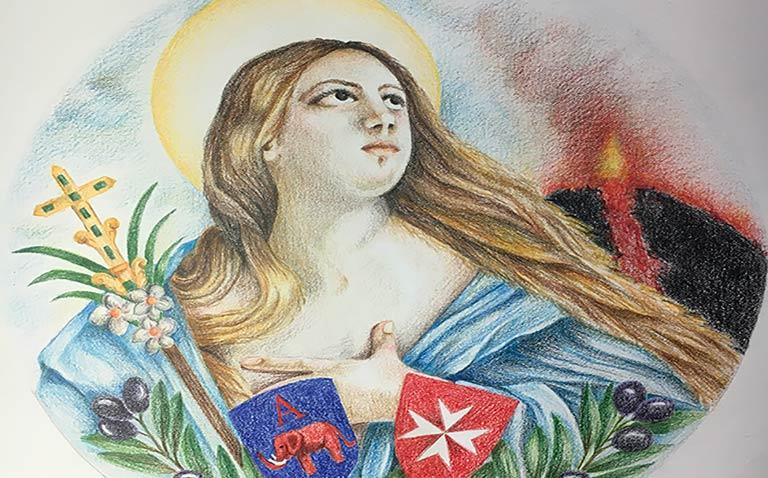 Comune di Catania, conferenza dopo Sant'Agata