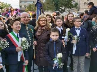aderno_festa_santagata_baby_sindaci_processione_della_cera