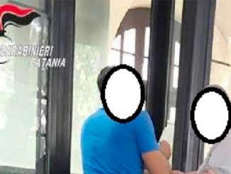 carabinieri_catania_arresto