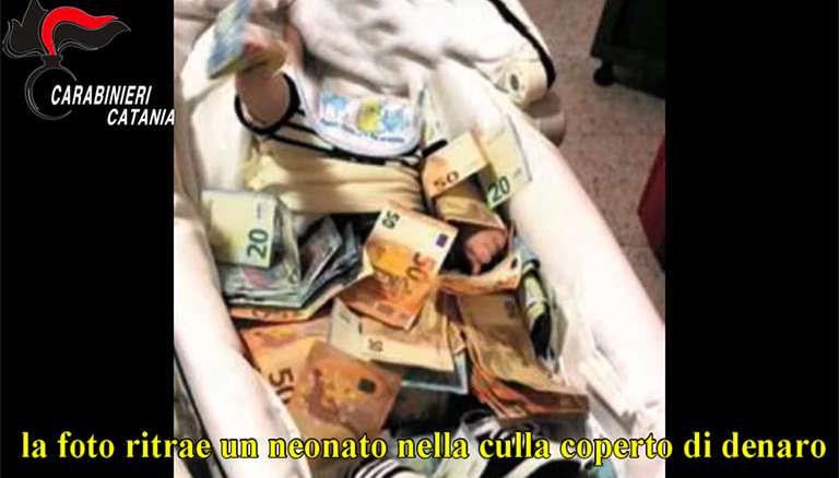carabinieri_ct_operazione_la_cosa