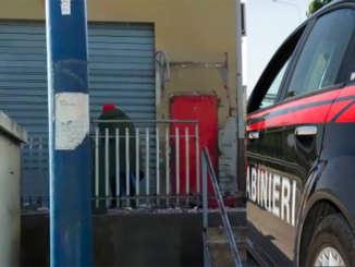 carabinieri_tabaccheria_librino_3