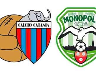 catania_monopoli_loghi