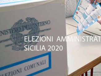elezioni_amministrative_sicilia_2020