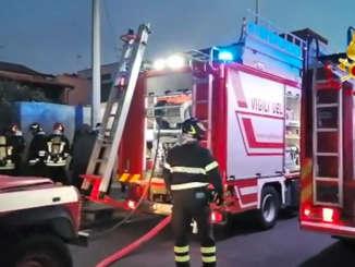 incedio_nizza_di_sicilia_due_morte_vigili_del_fuoco