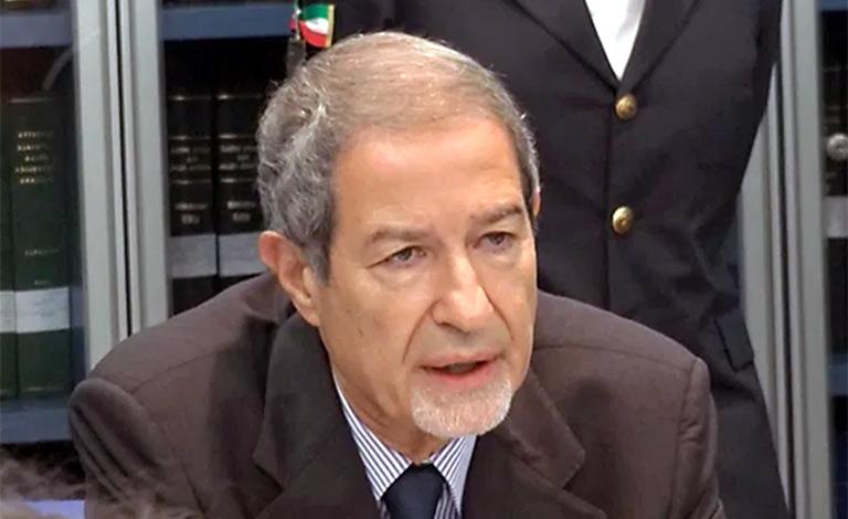 Aerolinee siciliane, Musumeci conferma progetto