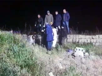 polizia_omicidi_agrumeto_lentini