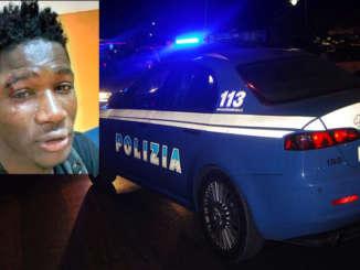 polizia_pa_identificati_aggressori_ragazzo