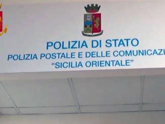 polizia_postale_ct_insega