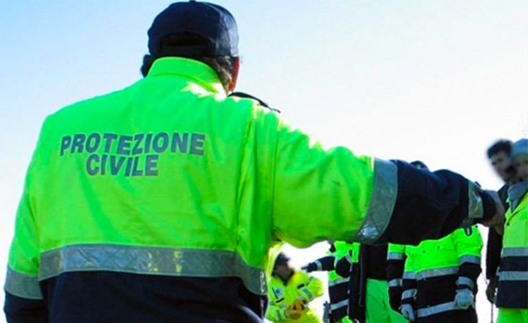 Protezione civile, In arrivo 27 milioni