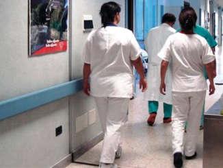 sanitari_ospedale