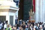 santagata_busto_rientro_cattedrale
