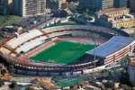 stadio_libero_liberati_terni