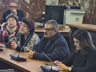 teatro_v-e-messina_CSA-in-Commissione-Cultura-Palazzo-Zanca