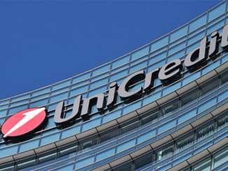 unicredit_sede