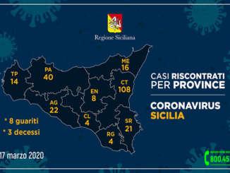 aggiornamento-coronavirus-PROVINCE_17-3-2020