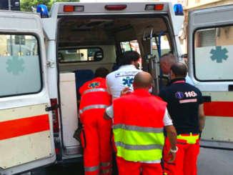 ambulanza_118_a_