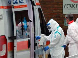 ambulanza_trasporto_malato_coronavirus