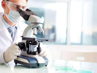analisi_laboratorio_4