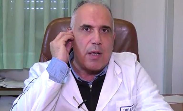 Coronavirus Catania: terapia sperimentale, tre guariti