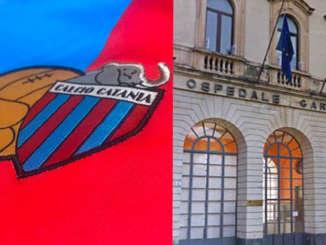 calcio_catania_raccolta_sangue_ospedale_garibaldi