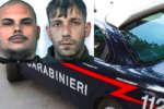 carabinieri_arresti_puscher_s_g_galermo_ct