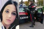 carabinieri_omicidio_furci_siculo