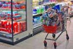 carrello_spesa_supermercato