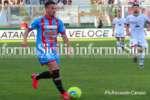 catania_vibonese_2-1_c_2020