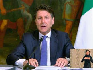 conte_giuseppe_presidente_consiglio_ministri