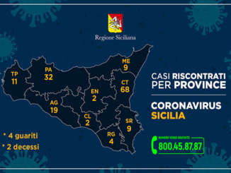 coronavirus_sicilia_PROVINCE_mappa_14-3_2020