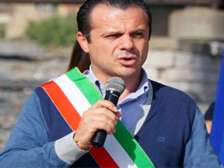 de_luca_cateno_sindaco_messina