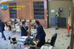 gdf_corruzione_assessorato_agricoltura_24_arresti_1