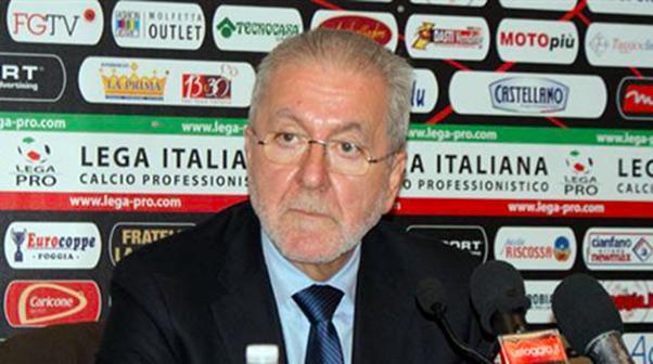Lega Pro istituisce Comitato Covid-19