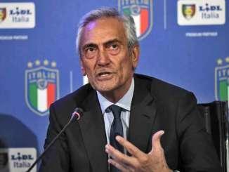 gravina_gabriele_presidente_FIGC