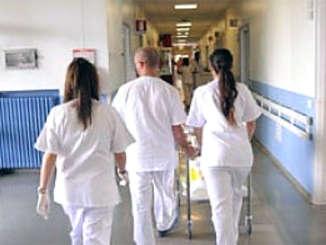 infermieri_corridoio